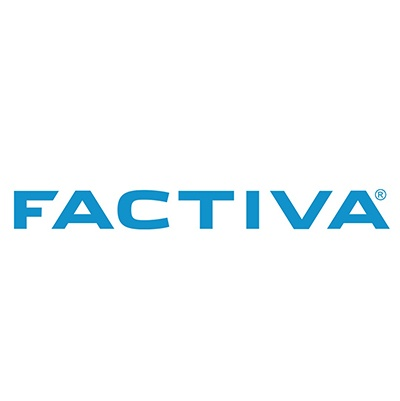 Factiva