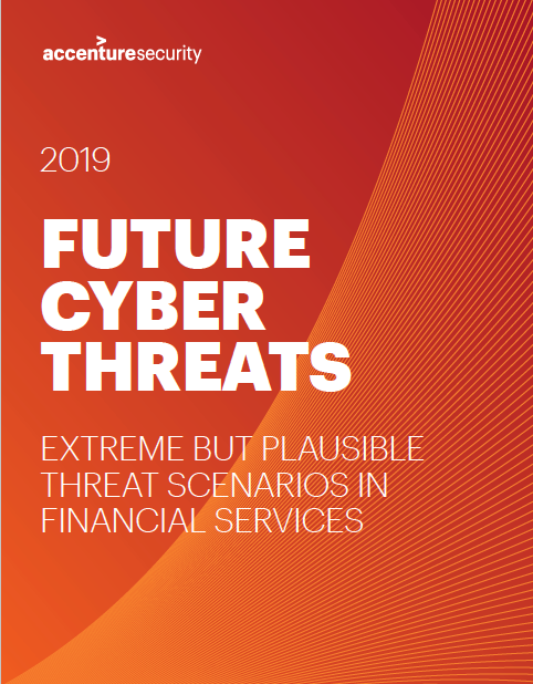 Future Cyber Threats